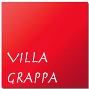 villa grappa